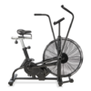 INDOOR SPIN BIKE BY-ASSAULT FITNESS