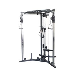 Titan Functional Trainer Machine